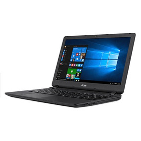 Notebook Acer Dualcore 4gb / 500gb / 15.6 / W10 Es1-533-c5j6