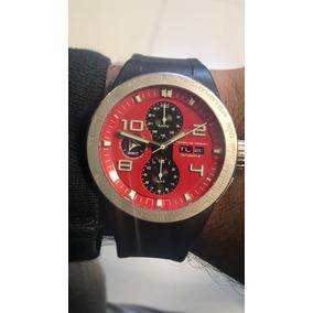 Reloj Porsche Desing P6340 Orginal