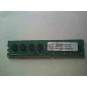 4gb Ram Ddr 3 A-data Pc Ddr3 4gb 1333 Greentech