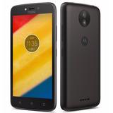 Celular Motorola Moto C 8gb + 1gb Ram 5mpx Dual Sim Sellado