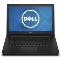Dell Notebook Vostro 3458 Intel Core I3 4005u 14p 4gb 500gb