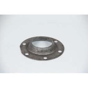 Flange Semi Eixo F100/jeep/galaxie