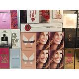 Perfumes Originales Y Nuevos Las Mejores Marcas $695!!envíos