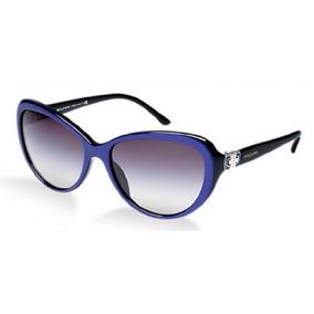 Gafas Graduadas Bvlgari Bv 4101b 501 Negro · Bulgari Para La Mujer Bv8131b  G, Lentes De Sol Calibre 57 518a37b84db