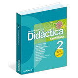 Enciclopedia Didactica De 2do Grado, 3er Y 5to Santillana