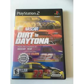gamecube Daytona dirty