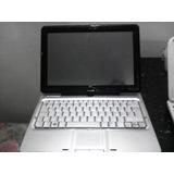 Laptop Hp Pavilion Tx 2000 (repuestos)