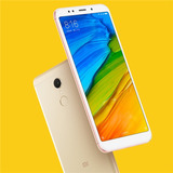 Xiaomi Redmi 5 Android 7 5.7 Factura 3/32gb 4g +fact+ Gtia
