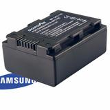 Bateria Ia-bp210e Samsung Smx-fx40 F43 F44 F50 F53 Hmx-h200