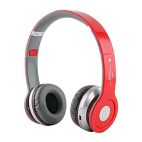 Auriculares Bluetooth Beat Wireles S450