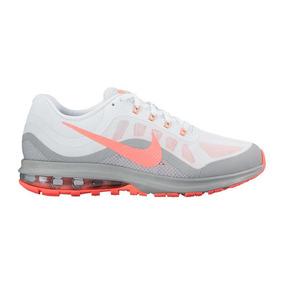 Tenis Deportivo Nike 5106 #23