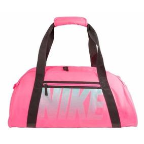 Nike Brasilia Mujer Deporte Deportivas Bolsas S Nxnw0p8koz 2WDIEHY9