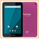 Tablet Viewsonic I7m Quad Core 7 Pulg 1 Gb Ram Colores