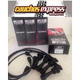 Cable.bujia Hyundai Elantra 1.6-1.8 92-95 /sonata 2.0 92-98