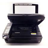 Impressora Epson All-in-one Cx7450 Jato De Tinta 110v A8805