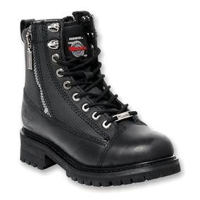 70fb872c6bf Casco De Motos Con Sonido - Zapatos en Mercado Libre Argentina