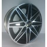 Rin 14 Varias Manzanas 98 100 108 Y 114 De Aluminio Nuevos