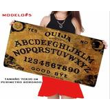Pad Mouse Xl Grande Gaming Gamer 700x300 Tabla Ouija
