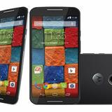 Hago Una Atencion Vendo Celular Moto X2 Segunda Generacion ,