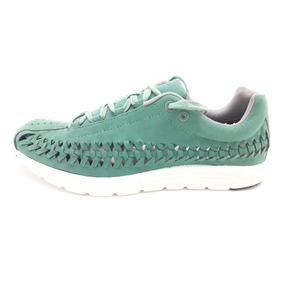 Zapatilla Nike Mayfly Woven / Hombre / Urbanas