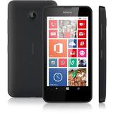 Celular Bom Barato Nokia Lumia 635 Quad Core Windows Phone