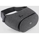 Óculos Realidade Virtual Vr Xiaomi Smartphone Android Iphone