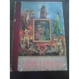 A Divina Comédia - Dante Alighieri - 136 Ilust Gustavo Doré