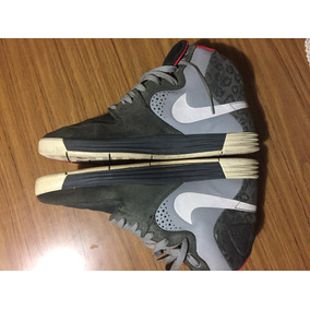 Zapatillas Nikesb Paul Rodríguez #7