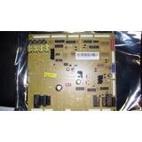 Tarjeta Electronica De Nevera Samsung Da92-00384b