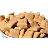 Almohaditas Cereal Rellenas Frutilla O Limon X 2 1/2 Kg