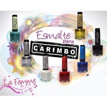 Esmaltes Femme P Carimbar Unhas - Escolha 5 Cores Frete 8,00