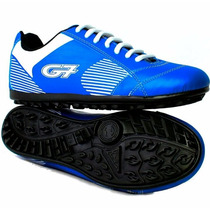 Chuteiras Society Baratas G7 Modelo Nike Sola De Borracha