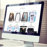 Diseño De Pagina Web Sencilla Incluye Alojamiento