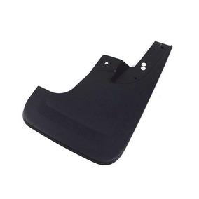 Protetor Para-barro Dianteiro Direito Nova S-10 Trailblazer
