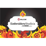 Wilcomembroiderystudioe2 + P.e.design + Brindes Desenhos