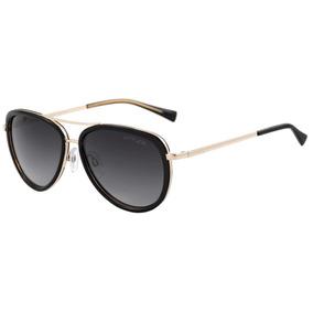 Oculos De Sol Feminino Atitude 3164 - Óculos De Sol no Mercado Livre ... d1c8ade3bc