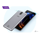 Smartphone Tp-link Neffos C5s