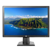 Monitor Hp V203p Led 19.5''