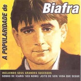 Biafra купить 100 тенге 2009 барс казахстан