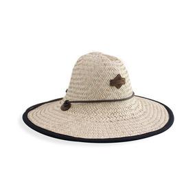 Sombreros Negros - Accesorios de Moda en Mercado Libre Venezuela 469a60e2e65