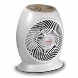 Caloventor Axel Termostato Regulable Ventilacion Oferta Gtia