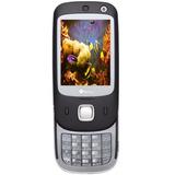 Htc Touch Dual P5530 Neom - Gsm C/ Teclado Qwerty, Câmera 2.