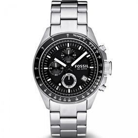 cfb2069ce90da Z Masculino Fossil Ffs4542 - Relógio Fossil Masculino, Usado no ...