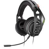 Auricular Plantronics Rig 400hx Con Dolby Atmos Xbox One