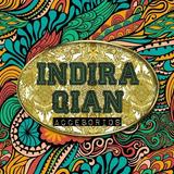 Orden De Compra Indira Qian. /