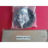 Kit Reparacion De Hidrovac Toyota 2f Y 3f 04443-60150
