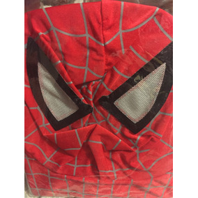 Mascara Spiderman 3 Oficial Japonesa