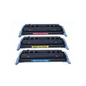 Toner Para Hp Q6001a,124a,1600,2600n,2605dn,cm1015/1017