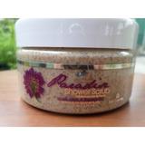 Crema Exfoliadora De Angels Original Usa