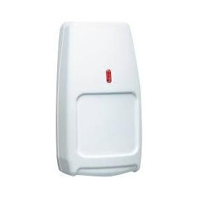 Detector De Movimiento Infrarrojo Honeywell Is2560 Nuevo